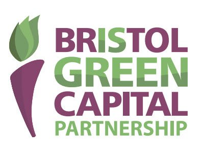 Members of the Green Capital Partnership