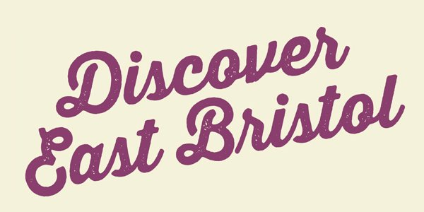 Discover East Bristol